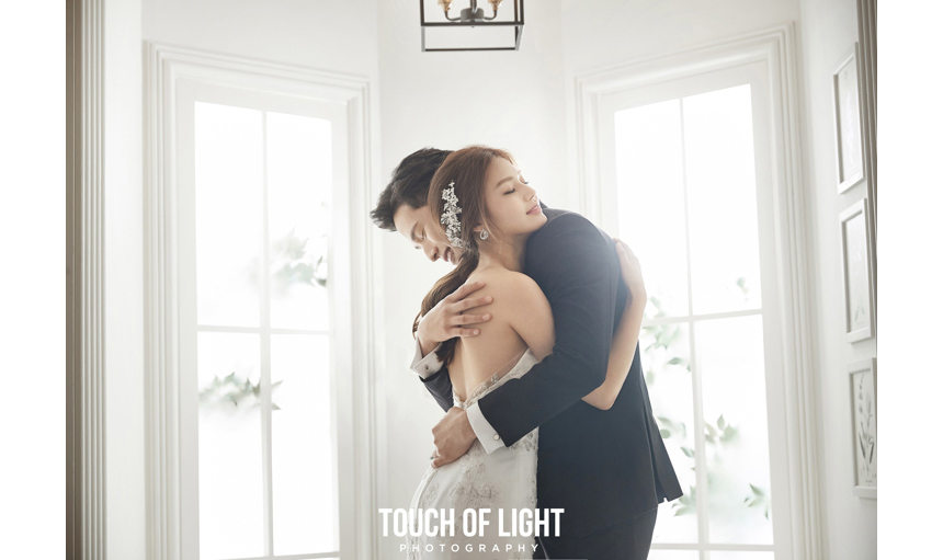 Touch Of Light 2017 Sample Part 2 - Korea Wedding Photography by Touch Of Light Studio on OneThreeOneFour 0