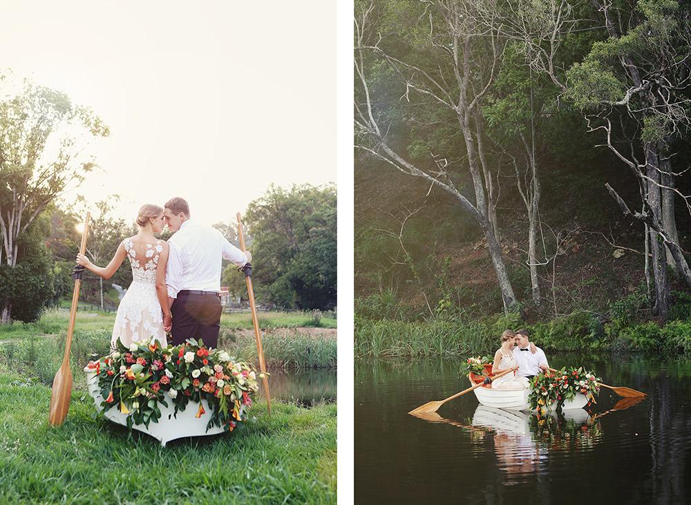 River Pre Wedding Photography Photographer Brisbane By Pelizzari On Onethreeonefour 2